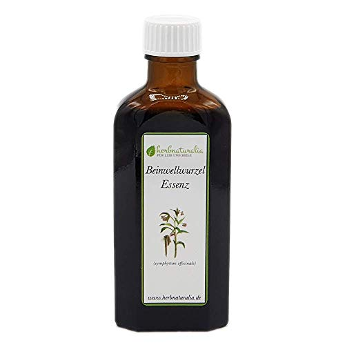 herbnaturalia ® - Beinwell Essenz - 100ml...
