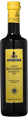 Ponti Balsamico Essig Modena (1 x 500 g)