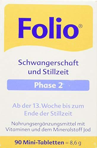 SteriPharm Pharmazeutische Produkte Folio 2...