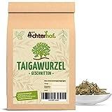 Taigawurzel Tee geschnitten   250g   Taiga Wurzel   vom-Achterhof