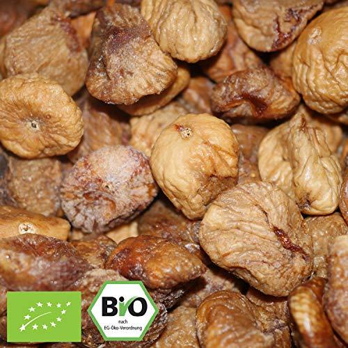 15,89€ (15,89€ pro 1kg) 1000g Bio Feigen...