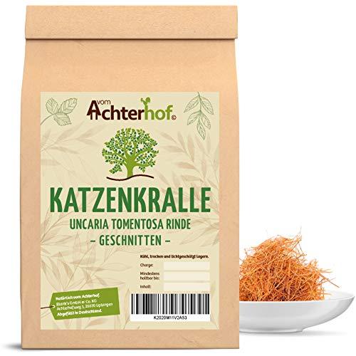 500 g Katzenkralle Tee Una de gato uncaria...