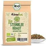Steinklee-Tee Bio | 100g | Steinkleekraut | echter gelber melilotus officinalis