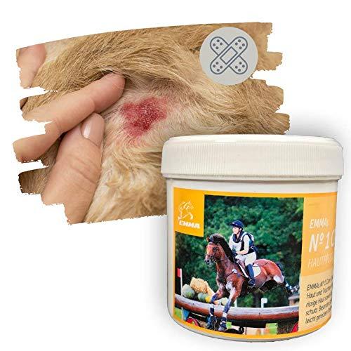 Zinksalbe I Wundsalbe Wundcreme Pferd Hund Katze I...