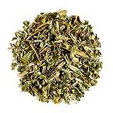 Passionsblume Krauter Tee Bio Anbau – Beruhigender Kräutertee – Passiflora Incarnata - Winterharte Passions Blume - Passionsblumenkraut 100g