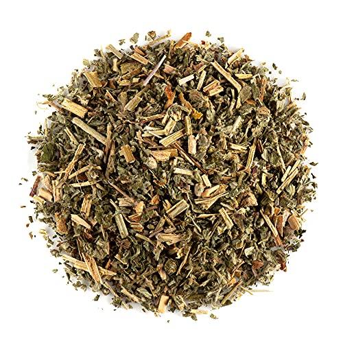 Odermennig Tee Bio Kraut Agrimony - Aigremoine...